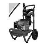 Briggs and Stratton  Pressure Washer Parts Briggs and Stratton 020250-0 Parts