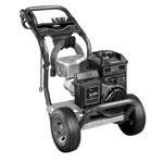 Briggs and Stratton Pressure Washer Parts Briggs and Stratton 020274-0 Parts
