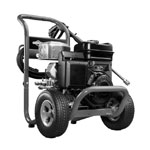 Briggs and Stratton  Pressure Washer Parts Briggs and Stratton 020324-0 Parts