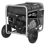 Briggs and Stratton Generators Parts Briggs and Stratton 030235-0 Parts