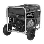 Briggs and Stratton Generators Parts Briggs and Stratton 030235-1 Parts