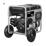Briggs and Stratton Generators Parts Briggs and Stratton 030319-0 Parts