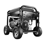 Briggs and Stratton Generators Parts Briggs and Stratton 030336-0 Parts