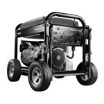 Briggs and Stratton Generators Parts Briggs and Stratton 030381-0 Parts