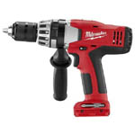 Milwaukee Cordless Drills & Drivers Milwaukee 0824-24-(A99A) Parts