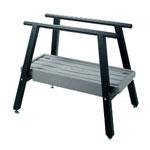 Ridgid Tool Table & Stand Parts Ridgid 100 Parts