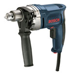 Bosch Electric Drill & Driver Parts Bosch 1011VSR Parts
