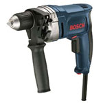 Bosch Electric Drill & Driver Parts Bosch 1012VSR Parts