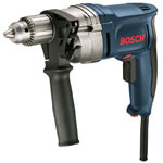 Bosch Electric Drill & Driver Parts Bosch 1013VSR Parts