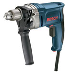 Bosch Electric Drill & Driver Parts Bosch 1030VSR Parts