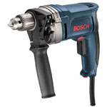 Bosch Electric Drill & Driver Parts Bosch 1031VSR Parts