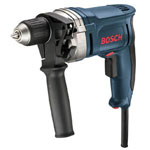 Bosch Electric Drill & Driver Parts Bosch 1032VSR Parts
