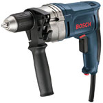 Bosch Electric Drill & Driver Parts Bosch 1035VSR Parts