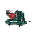 Rolair Compressor Parts Rolair 1040HK18 Parts
