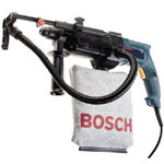 Bosch Electric Rotary Hammer Parts Bosch 11221DVS Parts