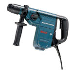 Bosch Electric Rotary Hammer Parts Bosch 11236VS Parts