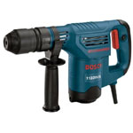 Bosch Electric Rotary Hammer Parts Bosch 11320VS Parts