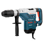 Bosch  Demolition & Breaker Hammer Parts Bosch 11321EVS-(3611C21010) Parts