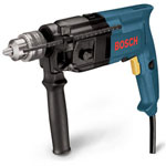 Bosch Electric Drill & Driver Parts Bosch 1194AVSRK Parts