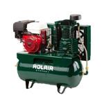 Rolair Compressor Parts Rolair 11GR30HK30 Parts