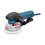 Bosch Sander & Polisher Parts Bosch 1250DEVS (0601250739) Parts