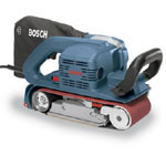Bosch Sander & Polisher Parts Bosch 1276DVS-(0601276739) Parts