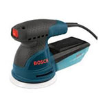 Bosch Sander & Polisher Parts Bosch 1295DVS-(0601295739) Parts