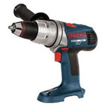 Bosch Cordless Rotary Hammer Parts bosch 13618-2G Parts