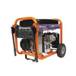 Husqvarna Generators Parts Husqvarna 1365 GN-(O0307004) Parts