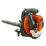 Husqvarna Blowers and Vacuum Parts Husqvarna 140B-Type-2 Parts
