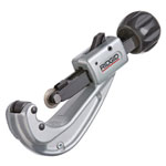 Ridgid Pipe & Tube Cutting parts Ridgid 154 Parts