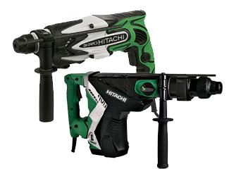 Hitachi Drill Parts Electric Drill Parts