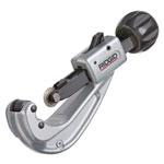 Ridgid Pipe & Tube Cutting parts Ridgid 156 Parts