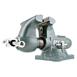 Wilton Vise parts Wilton 1560A Parts