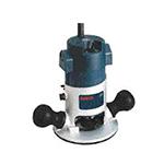 Bosch Router Parts Bosch 1601A (0601601334) Parts