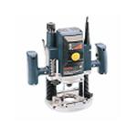Bosch Router Parts Bosch 1613AEVS (0601613639) Parts