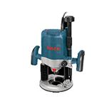 Bosch Router Parts Bosch 1614 (0601614034) Parts