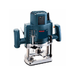 Bosch Router Parts Bosch 1615 (0601615061) Parts