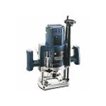 Bosch Router Parts Bosch 1615EVS (0601615639) Parts