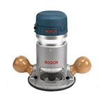 Bosch Router Parts Bosch 1617 (0601617161) Parts