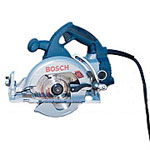 Bosch Electric Saw Parts Bosch 1678 (0601678039) Parts