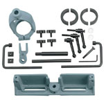 Delta  Drill Press & Accessories » Drill Press Accessories Parts Delta 17-935-Type-1 Parts