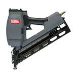 Senco Air Nailer Parts Senco SN70 -(170302N) Parts