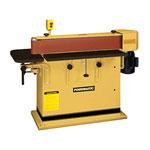Powermatic Sanders Parts Powermatic 1791256 Parts