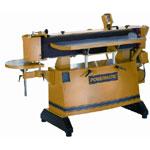 Powermatic Sanders Parts Powermatic 1791282-(OES9138) Parts