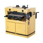 Powermatic Sanders Parts Powermatic 1791290 Parts