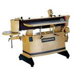 Powermatic Sanders Parts Powermatic 1791293 Parts