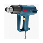 Bosch  Heat Gun Parts Bosch 1943LED (0601943739) Parts