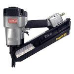 Senco Air Nailer Parts Senco FramePro 601-(1G0003N) Parts