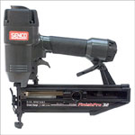 Senco Air Nailer Parts Senco FinishPro 32 16 Ga-(1X0201N) Parts